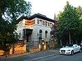 Villa Julius-Otto-Straße 15 Dresden-Strehlen.jpg