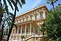 Villa Thomson 02.jpg