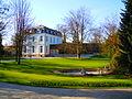 Villa Vauban Luxembourg 5.jpg