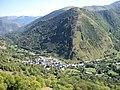 Village d'Oô.jpg