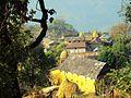 Village in Nepal.jpg
