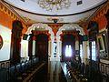 Villahermosa.Palacio de Gobierno 8.JPG