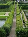 Villandry - château, jardins (02).jpg