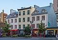 Ville de Québec 07.jpg