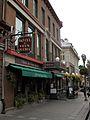 Ville de Québec 140 (8213403677).jpg