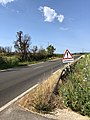 Villeneuve-lès-Maguelone (41618921470).jpg
