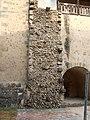 Villeneuve-sur-Yonne-FR-89-porte de Sens-maçonnerie-a1.jpg