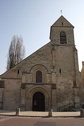 Ville Mairie Conflans Fr