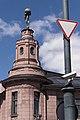 Vilnius, Lithuania (27555130371).jpg