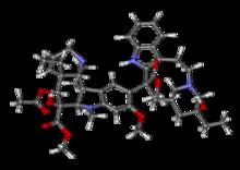 Vinblastine ball-and-stick.png