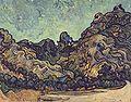 Vincent Willem van Gogh 051.jpg