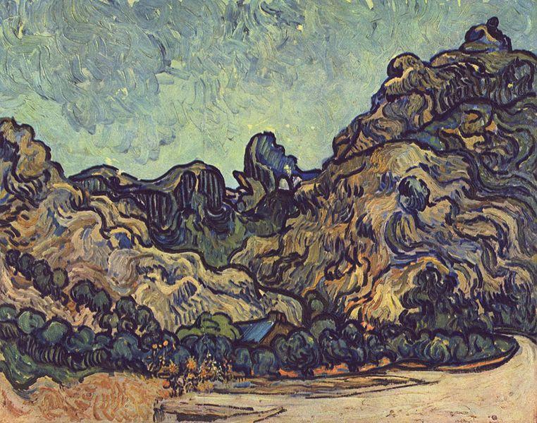 Súbor:Vincent Willem van Gogh 051.jpg