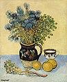 Vincent van Gogh's famous painting, digitally enhanced by rawpixel-com 32.jpg