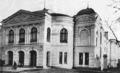 Vinnitsa-Theatre.png
