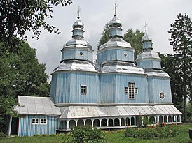 Vinnytsia-orthodox-church-3.jpg