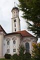 Violau St. Michael Turm 439.JPG