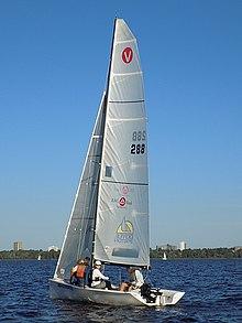 Viper 640 - Wikipedia