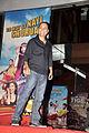 Vipul Shah at the special screening of 'Bol Bachchan' 12.jpg