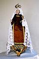 Virgen da Fornaza.jpg