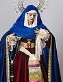 Virgen del Amor Velez.jpg