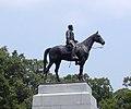 Virgnia Monument Crop.jpg