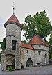 Viru värav - lõuna-torn.jpg