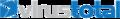 VirusTotal-logo.png