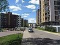 Visoriai, Vilnius, Lithuania - panoramio (32).jpg