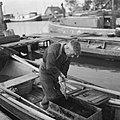 Vissers van de Wieringermeer, Bestanddeelnr 900-8646.jpg