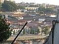 Vista de Vila Nova de Gaia.jpg