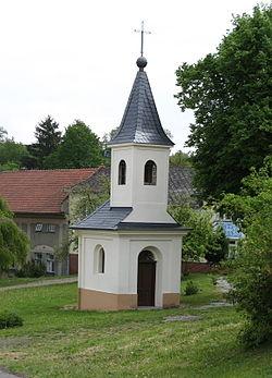 Vitčice, kaple.jpg