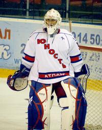 Vitaliy Belinskiy.png