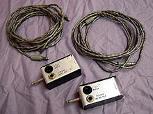 Vitar violin battery and cable.jpg