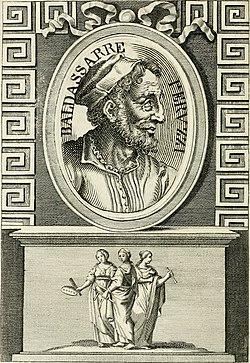 Vite de' più eccellenti pittori, scultori e architetti (1791) (14598379677).jpg