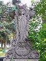 Vitoria - Cementerio de Santa Isabel 071.jpg