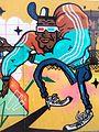 Vitoria - Graffiti & Murals 1264 14.jpg
