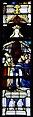 Vitrail Cathédrale d'Evreux 220209 10.jpg