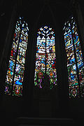 Vitrail cathedrale bourges 4.JPG