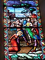 Vitrail de l'église de Sévignac - 05.jpg