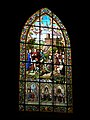 Vitraux de l'église Saint-Sulpice de Fougères 13.JPG
