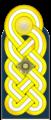 Vizeadmiral der Deutschen Kriegsmarine.png
