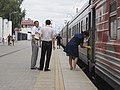 Vladimir-railway-station-september-30-2014.jpg
