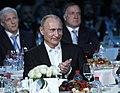 Vladimir Putin 10 December 2010-2.jpeg