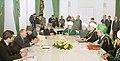 Vladimir Putin 24 September 2001-2.jpg