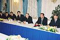 Vladimir Putin 29 January 2001-4.jpg
