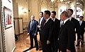 Vladimir Putin and Xi Jinping (2019-06-05) 59.jpg