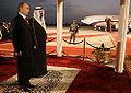 Vladimir Putin in Saudi Arabia 11-12 February 2007-1.jpg