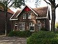 Vlissingen-Verkuijl Quakkelaarstraat 199-ro3159.jpg