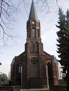 Vochem-Sankt-Matthäus-b
