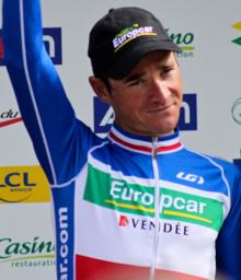 2011 Team Europcar Season Wikipedia